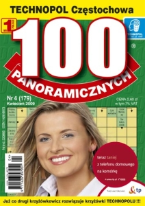 100_panoramicznych-cover