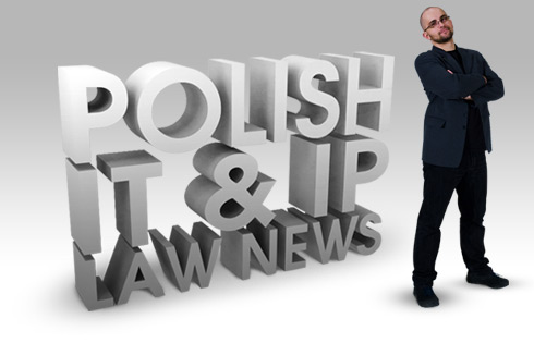 Polish IT & IP Law